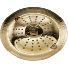 "Sabian 21"" AA Holy China"