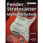 PPV Medien Fender Stratocaster Mythos