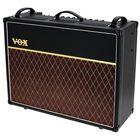 Vox AC15 C2