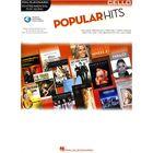 Hal Leonard Popular Hits for Cello