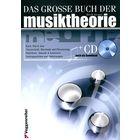 Voggenreiter Große Buch Musiktheorie
