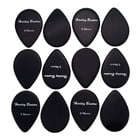 Harley Benton Small Tear Drop Pick Set 0,96