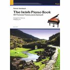 Schott The Irish Piano Book