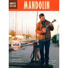 Alfred Music Publishing Complete Edition Mandolin