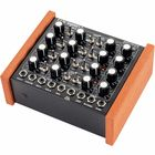 Doepfer Dark Energy II B-Stock