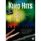 Alfred Music Publishing Kino Hits Clarinet