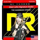 DR Strings Alexi Laiho Signature EH AL11
