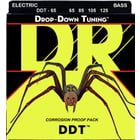 DR Strings DDT-65