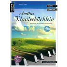 Artist Ahead Musikverlag Amélies Klavierbüchlein