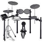 Yamaha DTX532K Compact E-Drum Set