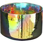 SoundGalaxieS Crystal Bowl Rainbow 22cm