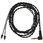 Ultimate Ears Cable for UE Pro 1,2m Black