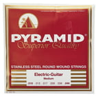Pyramid Stainless Steel 010-046