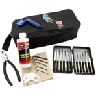 dAndrea Guitar Maintenance Kit
