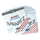 Savarez 540ARJ Standard/High Tension