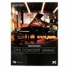 Gary Garritan Abbey Road Studios CFX Concert