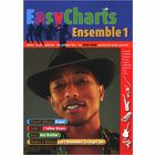 Schott Easy Charts Band 1