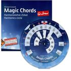 Quickstart Verlag Magic Chords Guitar