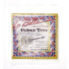 La Bella CT750 Cuban Tres Strings