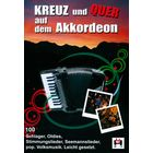 Bosworth Kreuz Und Quer Accordion