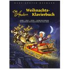 Bosworth Little Amadeus Weihnachts