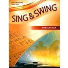 Helbling Verlag Sing & Swing -Das neue Lieder