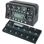 Kemper Profiling Amp Head BK Set