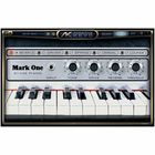 XLN Audio Addictive Keys Trio