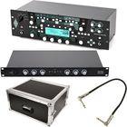 Kemper Profiling Amplifier Rac Bundle