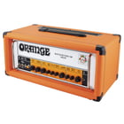 Orange Rockerverb 100H MKIII