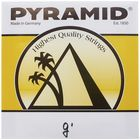 Pyramid Terz Guitar Strings Nylon