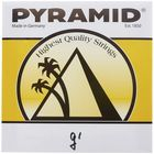 Pyramid Terz Guitar Strings Carbon