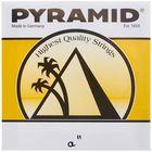 Pyramid 685/3 Domra Piccolo Strings