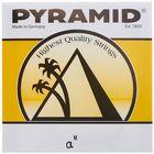 Pyramid 687/3 Domra Mezzosopran