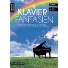 Artist Ahead Musikverlag Klavier Fantasien