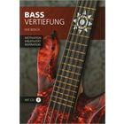 Ove Bosch Bass Vertiefung