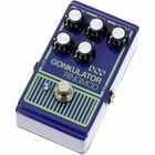 Digitech DOD Gonkulator Ring Modulator