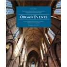 Bärenreiter Organ Events