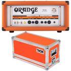 Orange TH30H Bundle