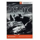 Toontrack EZX Post Rock