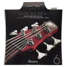 Ibanez IEBS6C bass guitar String Set