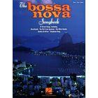 Hal Leonard The Bossa Nova Songbook