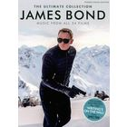 Wise Publications James Bond Collection