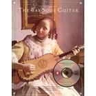 Music Sales The Baroque Guitar
