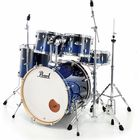 Pearl EXL705N /C257 Export Lacquer