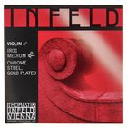 Thomastik Infeld Red Violin E 4/4 BE med
