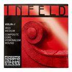 Thomastik Infeld Red Violin D 4/4 medium