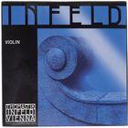 Thomastik Infeld Blue A Violin 4/4