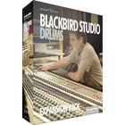 Slate Digital SSD4 Exp Blackbird Studio Drum