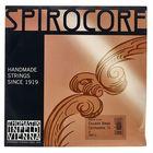 Thomastik Spirocore G Bass 1/2 medium